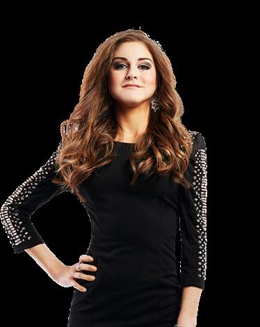 Nikki's Image