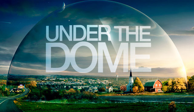 underthedome_gtv_rotator.jpg