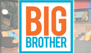 Big Brother Show Thumbnail