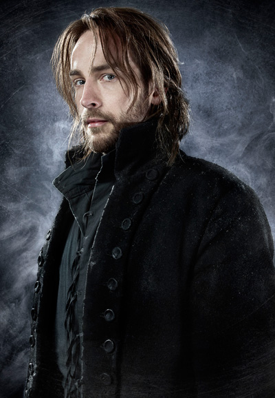 http://media.globaltv.com/uploadedimages/content/shows/sleepy_hollow/tom-mison-sleepy-hollow.jpg