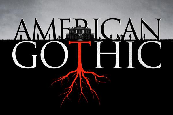 /americangothic/