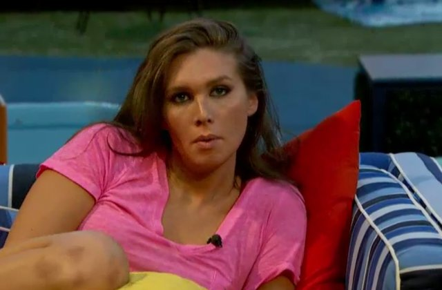 Big Brother 17 | Watch Online - Full Episodes & Cast of BB17