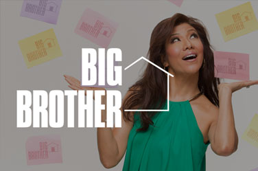 Big brother season 17 cast photo video watch big for Global shows