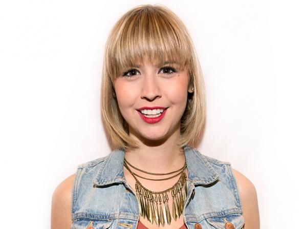 Meg Maley