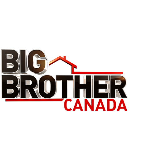 Image Result For Big Brother Canada Episodes Watch Bbcan Season Online
