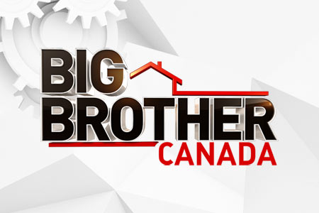 Image Result For Watch Full Episodes Online Big Brother Canada Season
