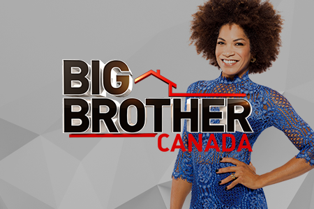Big Brother Canada Episodes   Watch BBCAN Season 5 Online