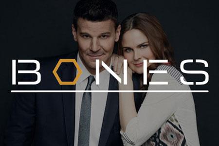 /bones/