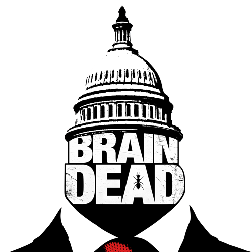 Braindead Video Watch Online Episodes On Global Tv