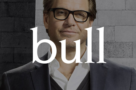 PBR Bull Riding - American TV Listings Guide