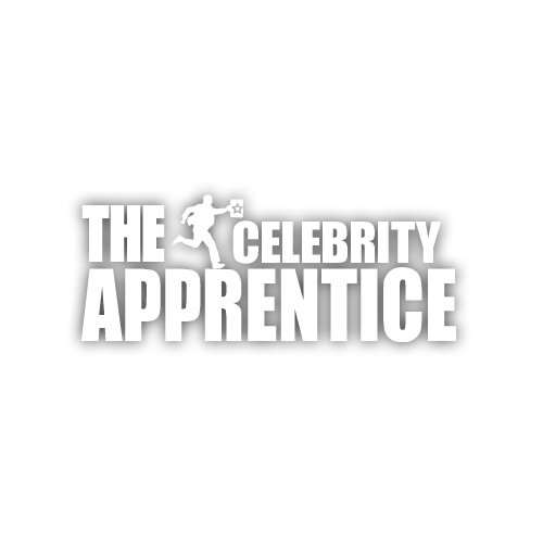 Celebrity Apprentice 2017 Time: When, What Channel Is It ...