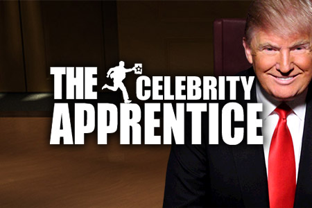 The Celebrity Apprentice - Show News, Reviews, Recaps and ...