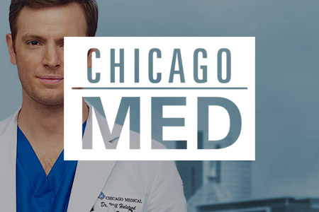 /chicagomed/