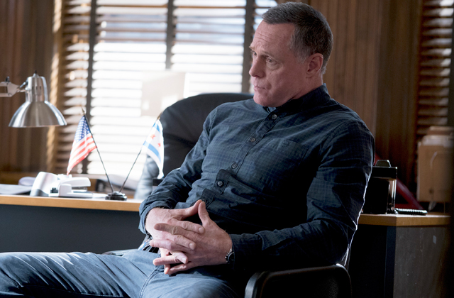 Watch Chicago PD episode 11