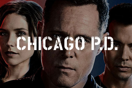 /chicagopd/