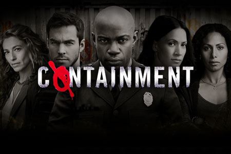 Image result for containment