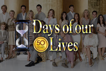Days of Our Lives Spoilers Next 2 Week | Page 2 of 2