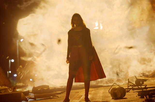 Watch the Supergirl trailer