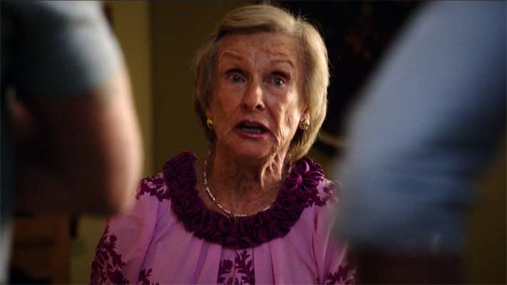 Check out Hawaii Five-0's guest stars!