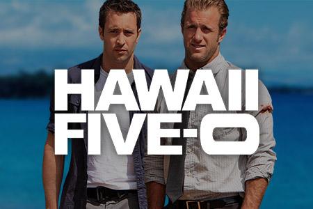 hawaii 5 o episodes guide