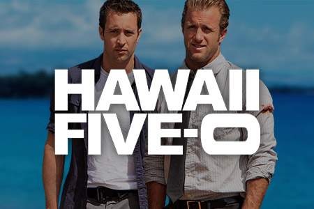 When will Season 7 of Hawaii Five-O be on Netflix? - What ...
