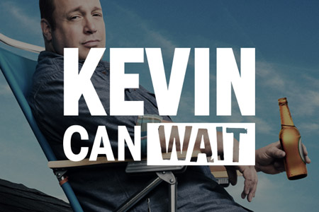 kevin can wait episode guide