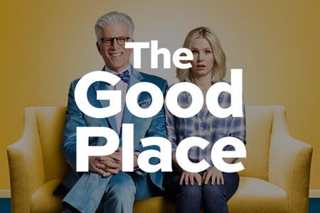 /thegoodplace/