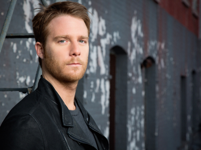 Limitless cast watch online limitless on global tv