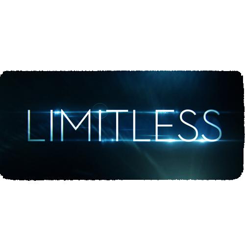 Watch Salvation Ss 1 2017 Ep 1 Online Free: Watch Limitless TV Series Online - Global TV