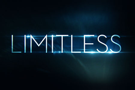 DOWNLOAD Limitless season 1 Full Episodes FREE