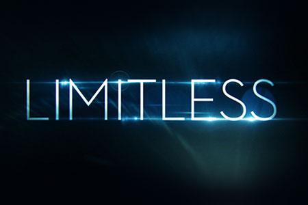 /limitless/