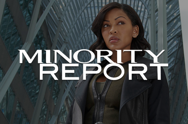 http://media.globaltv.com/uploadedimages/pages/shows/minority_report/minority_report_smartforms/minority-report-tv-show.png