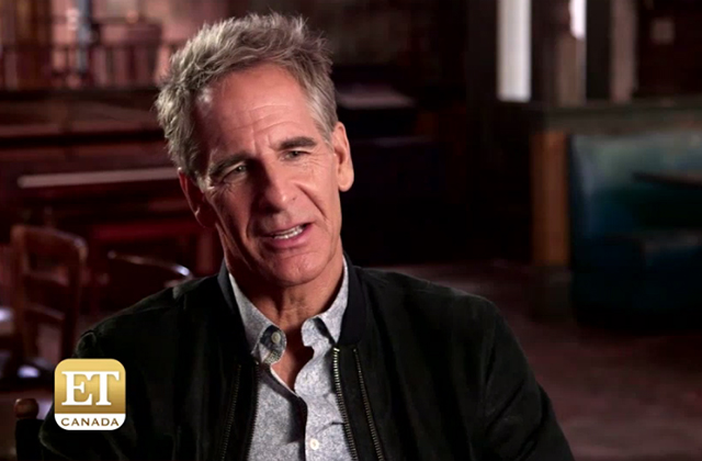 EXCLUSIVE: Scott Bakula and Cast Explain the 'NCIS', 'NCIS: New Orleans' Crossover!