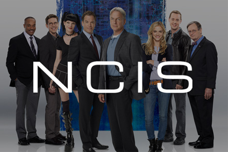 Ncis watch full episodes online ncis tv series global tv for Global shows