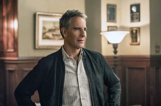 Watch the Season Finale of NCIS: New Orleans!