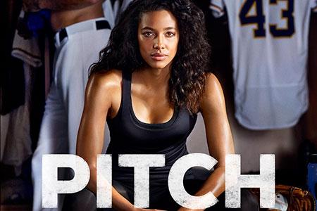 /pitch/