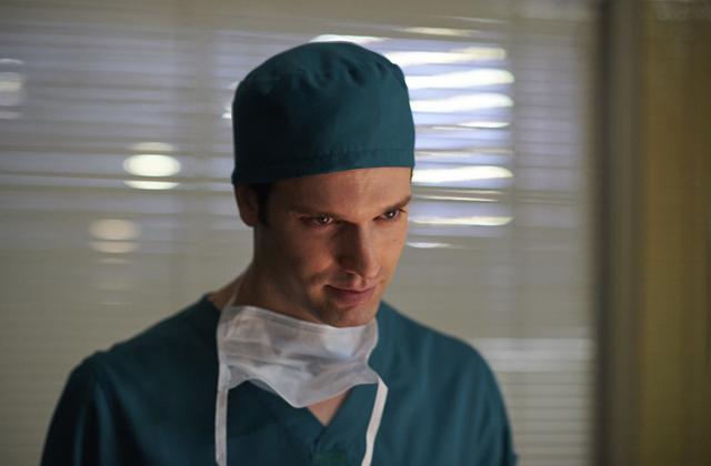 Meet Remedy's newest doctor: Jake Reuben
