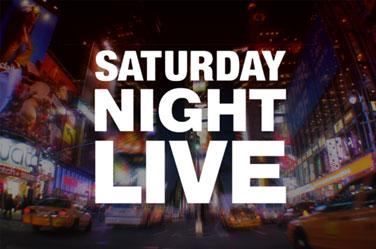Saturday Night Live   Watch SNL Full Episodes Online ...