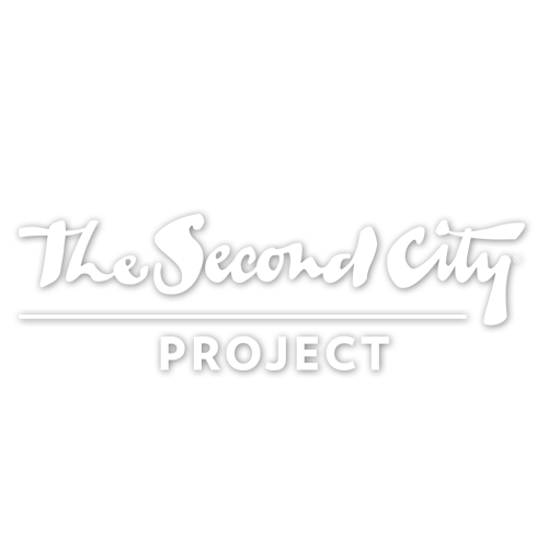 The Second City Project