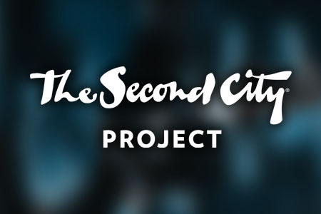 More laughs: Watch The Second City Project