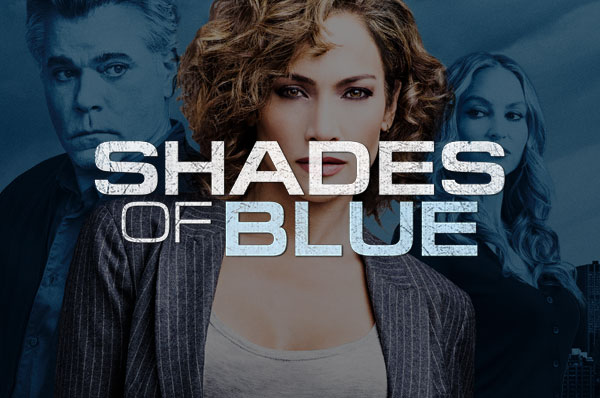 Shades of blue watch full episodes online global tv for Global shows