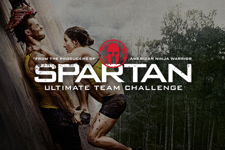 /spartanultimateteamchallenge/