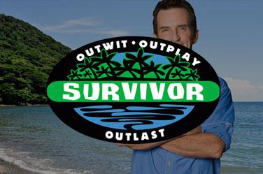 /survivor/