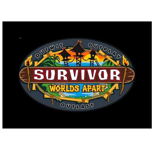survivor blood vs water 2 episode guide
