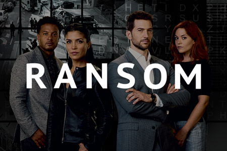 /ransom/