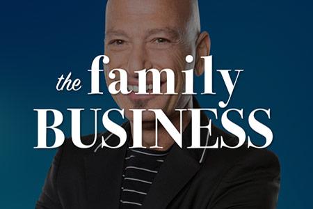 /thefamilybusiness/