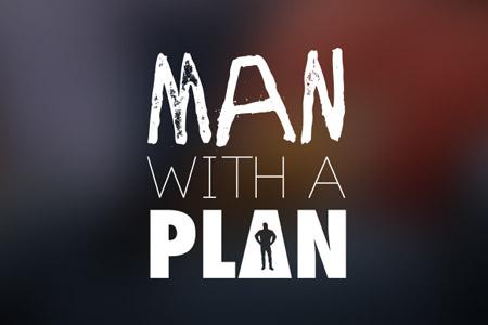 /manwithaplan/