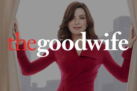 /thegoodwife/