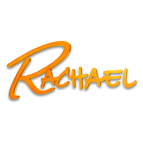 The Rachael Ray Show