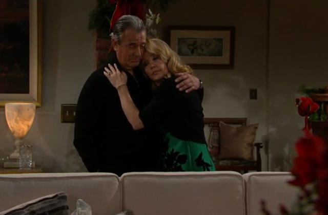 The young and the restless watch y r episodes online for Global shows
